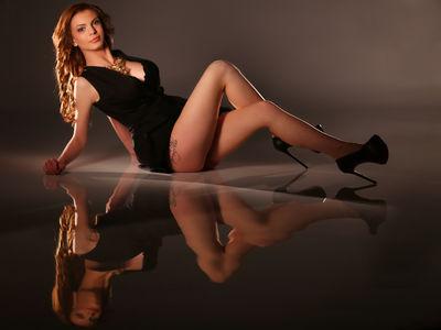 Cute Antonia - Escort From Columbia MO