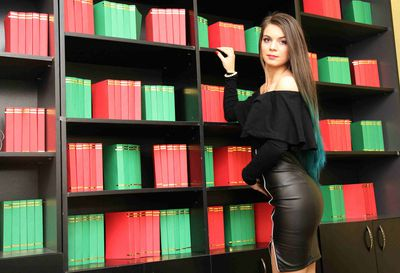 Independent Escort Girls in New Orleans Louisiana