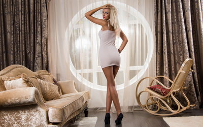 Petite Escort Girls in League City Texas