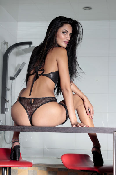 Middle Eastern Escort Girls in Fort Worth Texas