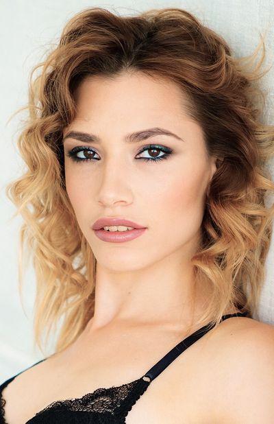 Debby Ryan - Escort From Vista CA