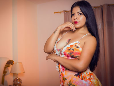 Mariana Rojas - Escort From Colorado Springs CO