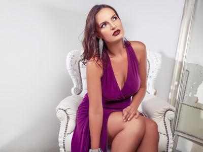 Elaine Helton - Escort From Virginia Beach VA