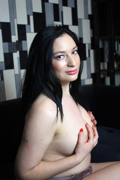 Elena Troy - Escort From Visalia CA