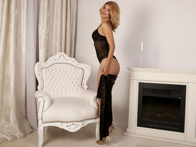 Enchanting Eve - Escort From College Station TX