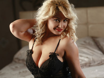 Outcall Escort Girls in Fremont California