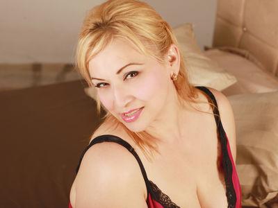 Erotic Sarah BB - Escort From Virginia Beach VA