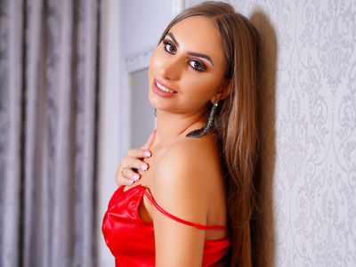 Laura Williams - Escort From Columbia SC