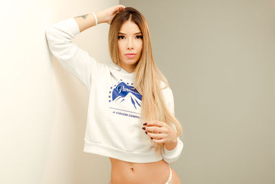 Fernanda Glam - Escort From Visalia CA