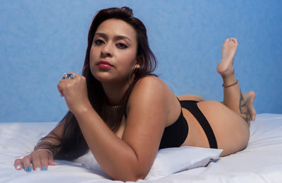 Gaby Rivero - Escort From Columbia MO