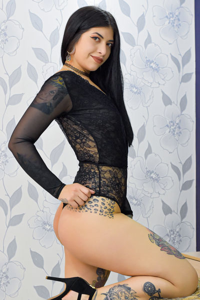 Geral Stone - Escort From Columbus GA