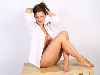 Helen Shine - Escort From Visalia CA