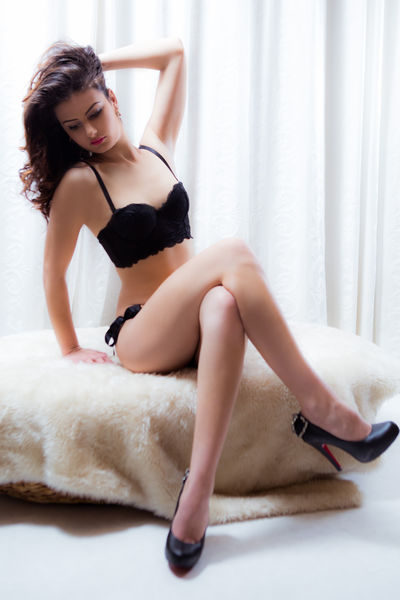 What's New Escort Girls in Frisco Texas