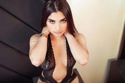 Isabella Cavalli - Escort From Waco TX