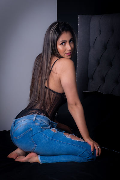 Ivana Charlotte - Escort From Columbus GA