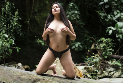 Ivonne A - Escort From Columbia SC