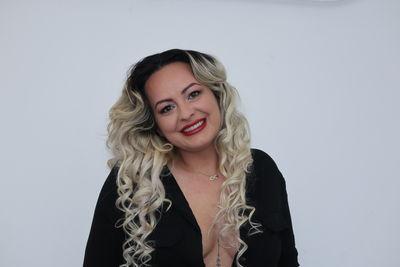 Jessica Devon - Escort From Columbus GA