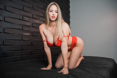 Visiting Escort Girls in Colorado Springs Colorado