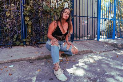 Juliana Silva - Escort From Waco TX