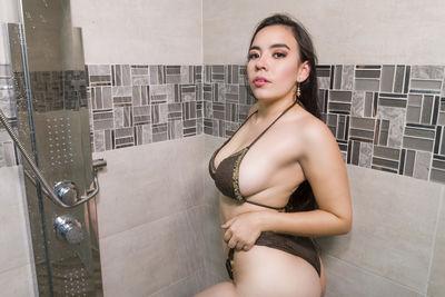 Julieta Benz - Escort From Vista CA