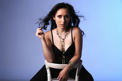 Kayla Hamilton - Escort From Virginia Beach VA