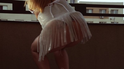 Redhead Escort Girls in Fayetteville North Carolina