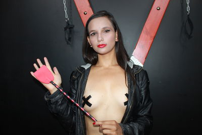 Laila Sub Clamps - Escort From Colorado Springs CO