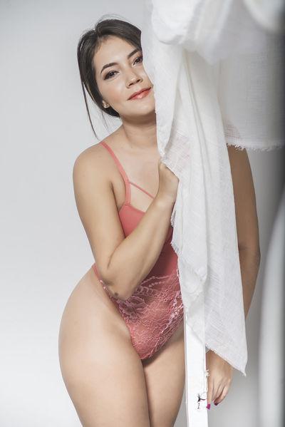 Liah Victoria - Escort From Vista CA