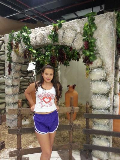 Exotic Escort Girls in Honolulu Hawaii