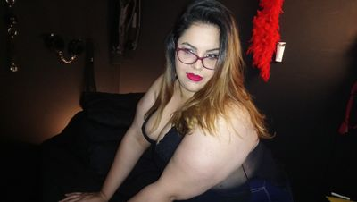 Available Now Escort Girls in Evansville Indiana