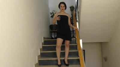 Liliya Andriev - Escort From Virginia Beach VA