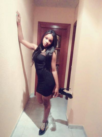 Outcall Escort Girls in Montgomery Alabama