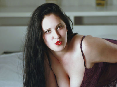 Lusty Erika - Escort From College Station TX