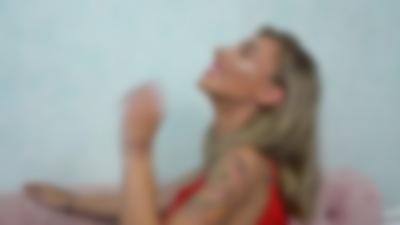 Madeline Shely - Escort From Visalia CA