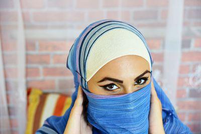 Malika Muslim - Escort From Virginia Beach VA