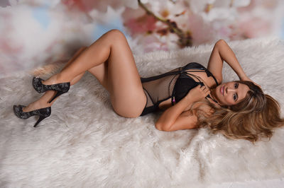 Available Now Escort Girls in Elgin Illinois