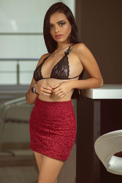 Melina Haze - Escort From Vista CA