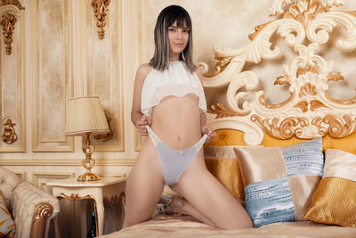 Outcall Escort Girls in Downey California