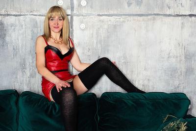 Abbie Shyne - Escort From Visalia CA