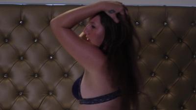 Monika Amber - Escort From Vista CA
