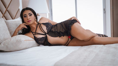 Native American Escort Girls in New Haven Connecticut