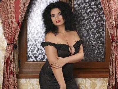 Natalie Ray - Escort From Visalia CA