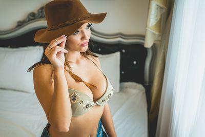 Natalie Reed X - Escort From Waco TX