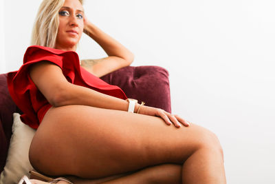 Natalye White - Escort From Vista CA