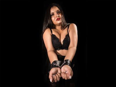 Nia Brown - Escort From Visalia CA