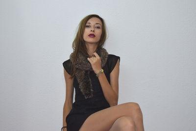 Ofelia Cooper - Escort From Columbia MO