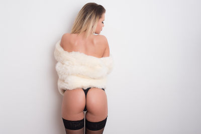 Pamela Pearl - Escort From Waco TX