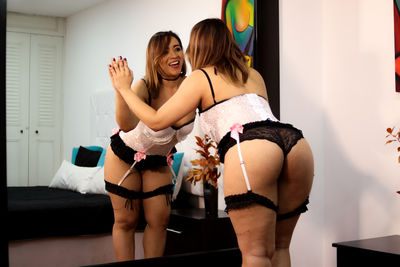 Super Booty Escort Girls in Manchester New Hampshire