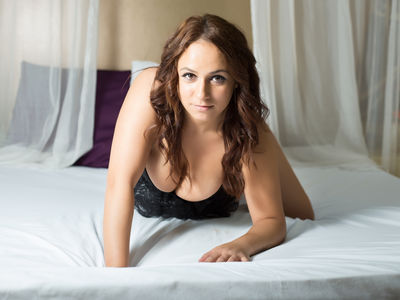 Rachel Sierra - Escort From Columbia MO