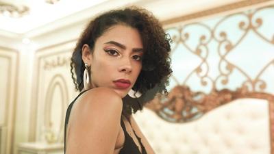 Rose Grant - Escort From Columbia MO
